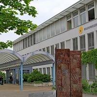 Bildungszentrum kvBL Liestal