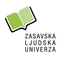 Zasavska ljudska univerza