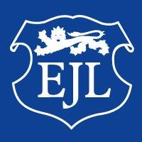 Eesti Jahtklubide Liit