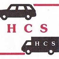 H.c.s Sneltransport
