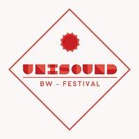 Unisound Festival