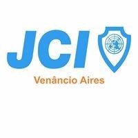 JCI Venâncio Aires