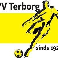 Voetbalvereniging Terborg
