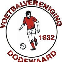 Voetbalvereniging Dodewaard