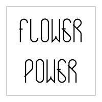 Flower Power studija
