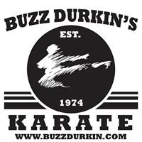 Buzz Durkin's Uechi Karate School