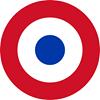 Fuerza Aerea Paraguaya