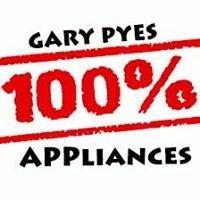 Gary Pyes 100% Waiuku