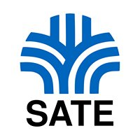 SATE The Scottish Association for the Teaching of English
