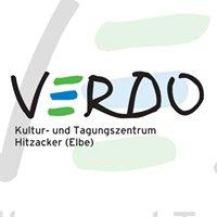 Verdo Hitzacker (Elbe) Kultur- und Tagungszentrum