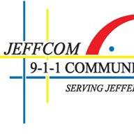Jeffcom 9-1-1