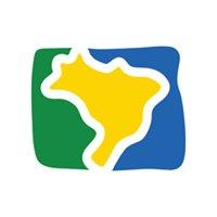 ILC Brazil