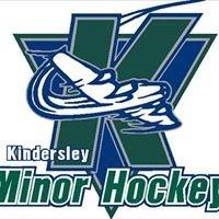 Kindersley Minor Hockey