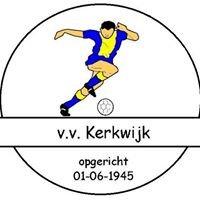 Voetbalvereniging Kerkwijk