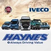 Haynes Trucks
