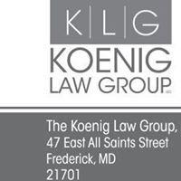 Koenig Law Group