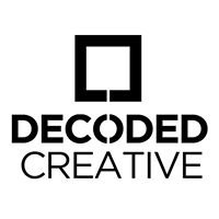 Decoded Creative