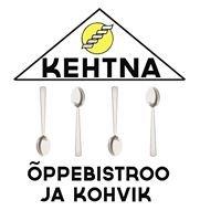 Kehtna õppebistroo / kohvik