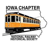 NRHS - Iowa Chapter
