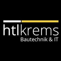 HTL Krems