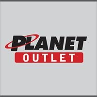 Planet Outlet
