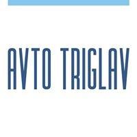 Avto Triglav d.o.o., Ljubljana