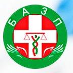 Българска Асоциация за Закрила на Пациентите (БАЗП)