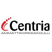 Centria-ammattikorkeakoulu