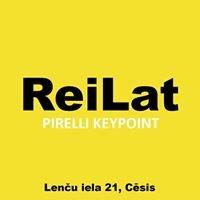 ReiLat