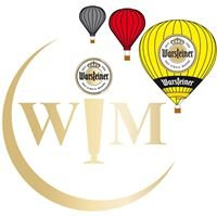 WIM Warsteiner Internationale Montgolfiade