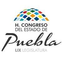 H.CongresoPuebla