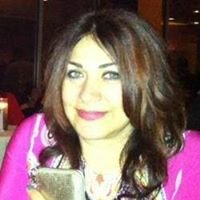 ADM Insurance Brokerage Ltd - Amalia DiMarino