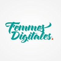 Femmes Digitales