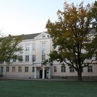 Miina Härma Gümnaasium
