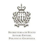 Segreteria di Stato Affari Esteri e Giustizia