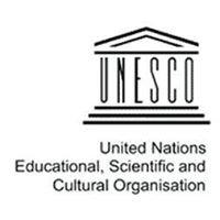UNESCO-Team Gymnasium Kirchenfeld, Bern