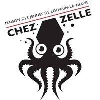 Chez Zelle asbl