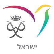 האות הבינלאומי לנוער וצעירים