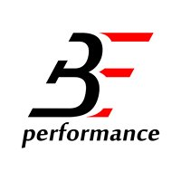 BE-Performance GmbH & Co KG - Über 10 Jahre professionelles Chiptuning