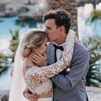 Barefoot Bride - Tenerife Weddings