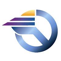 South African Railways | Shosholoza Meyl