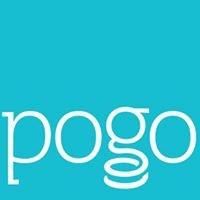Pogo Design