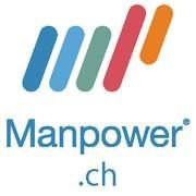 Manpower Switzerland