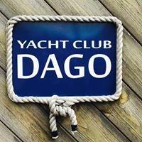 Jahtklubi_Dago