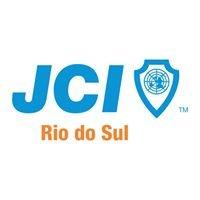 JCI Rio do Sul