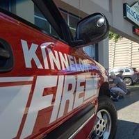 Kinnelon Volunteer Fire Company