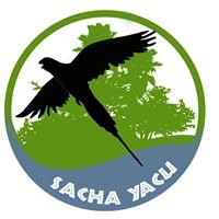 Sacha Yacu Volunteer Wild Animal Rescue Center