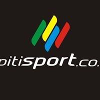 Kapiti Sport