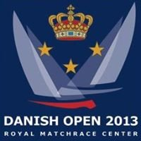 Danish Open Matchrace