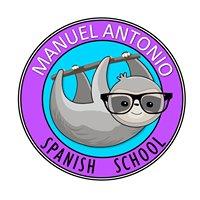 Manuel Antonio Spanish School